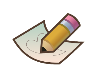 filepencil paper drawingpng