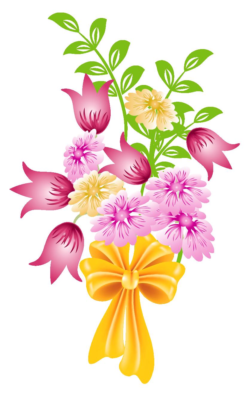 image 8758d86a70017273be3bfa41e66adbcf pics of bouquet flowers rh animal jam clans wikia com bouquet of flowers clip art free bouquet of roses clipart
