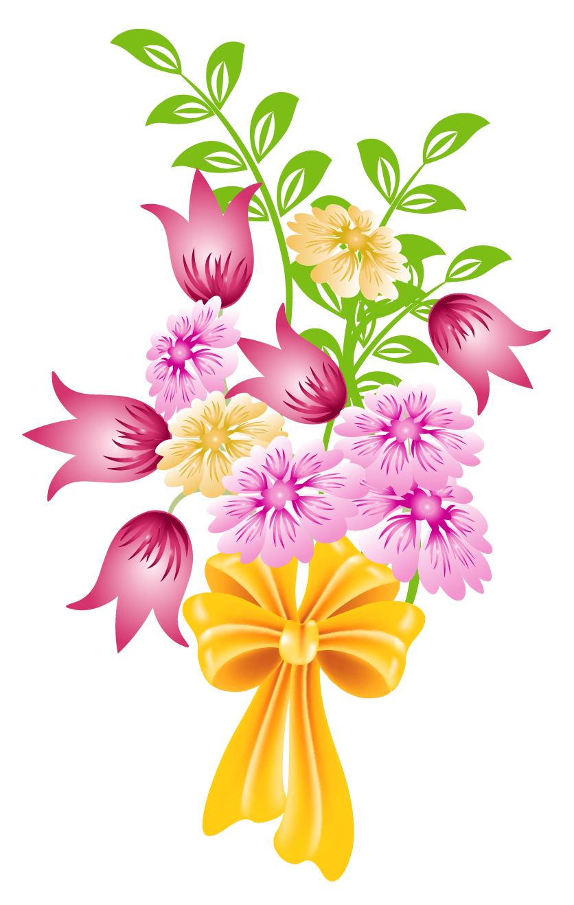 Image 8758d86a70017273be3bfa41e66adbcf pics of bouquet flowers 8758d86a70017273be3bfa41e66adbcf pics of bouquet flowers flower arrangement clipart transparent background 836 1317g izmirmasajfo
