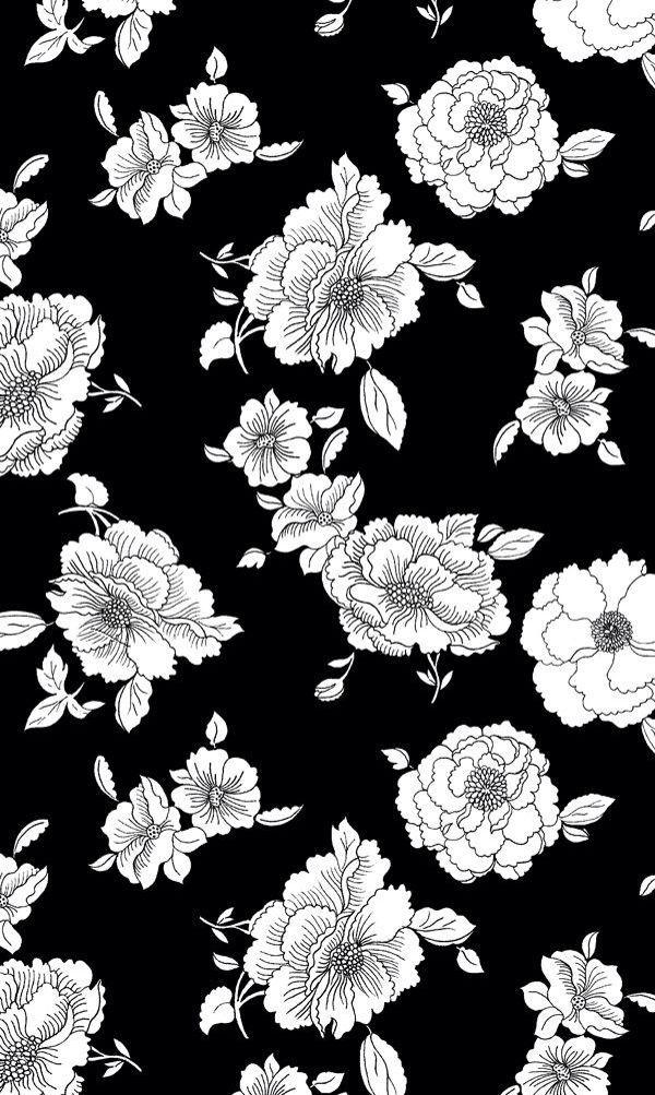 96538d4a96b453d5a10ec39ea351fb34 Iphone Wallpaper Black Tumblr Lockscreen