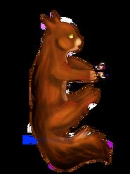 RussetSquirrel