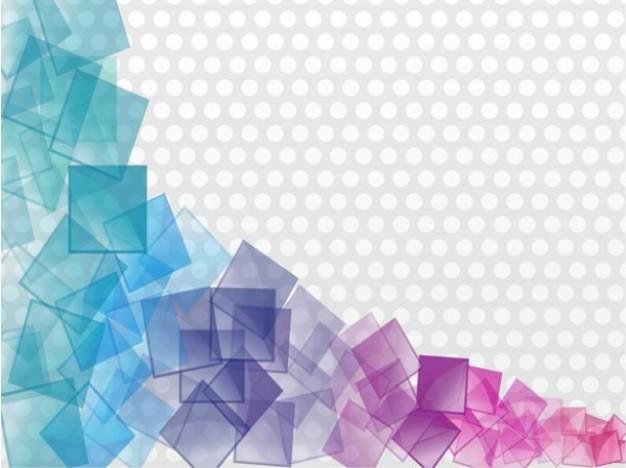 image transparent color cubes pattern background jpg animal jam
