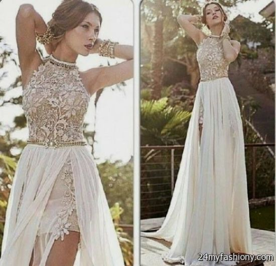 Image - Wpid-lace-prom-dresses-2014-tumblr-2016-2017-1.jpg | Animal ...