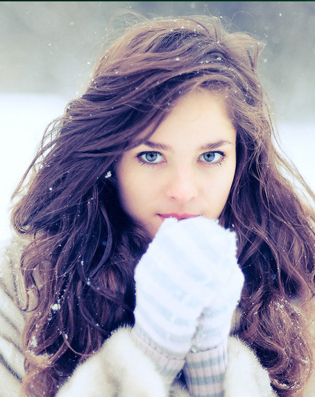 Image - Pretty-girls-with-brown-hair-tumblr-wallpaper-15.jpg.png ...