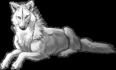 Free wolf pose by sullivan d3fpbdx by wolfdrawer321-d7n6bjf