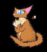 Lynxstep