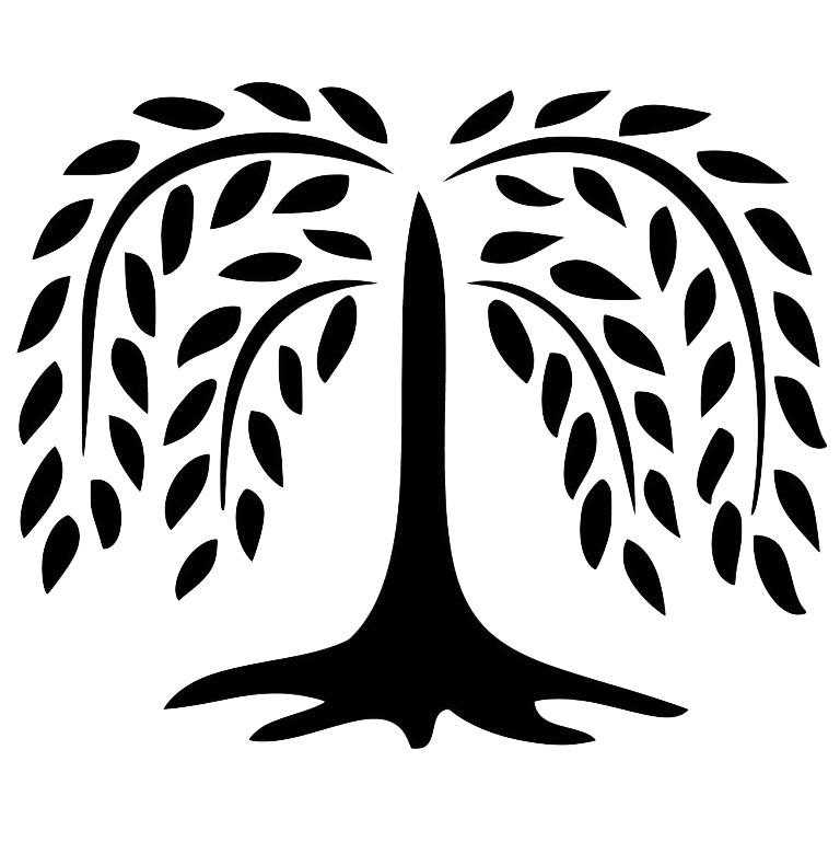 image clipart willow tree willow tree clipart 6 768x769 png rh animal jam clans wikia com willow tree clipart png willow tree clip art with yoga kids
