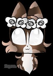 Maplepaw By Sugarxxbaby