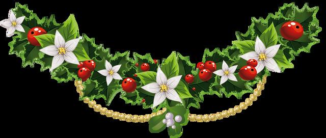 filemerry christmas clipart clipart panda free clipart - Merry Christmas Free Clip Art