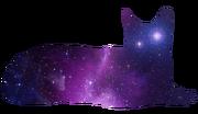 Galaxy date