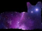 MossClan (Bellajules8) // StarClan