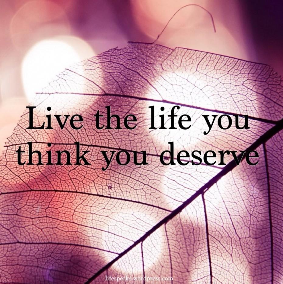 Beautiful Quotes On Life Image  Lifebeautifulquotesbeautifullifequotes  Animal