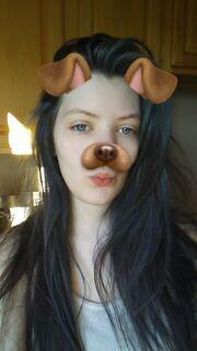 Snapchat-1325896187