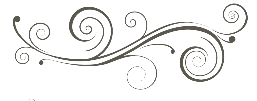 Simple Line Art Designs Png : Image swirl designs transparent animal jam