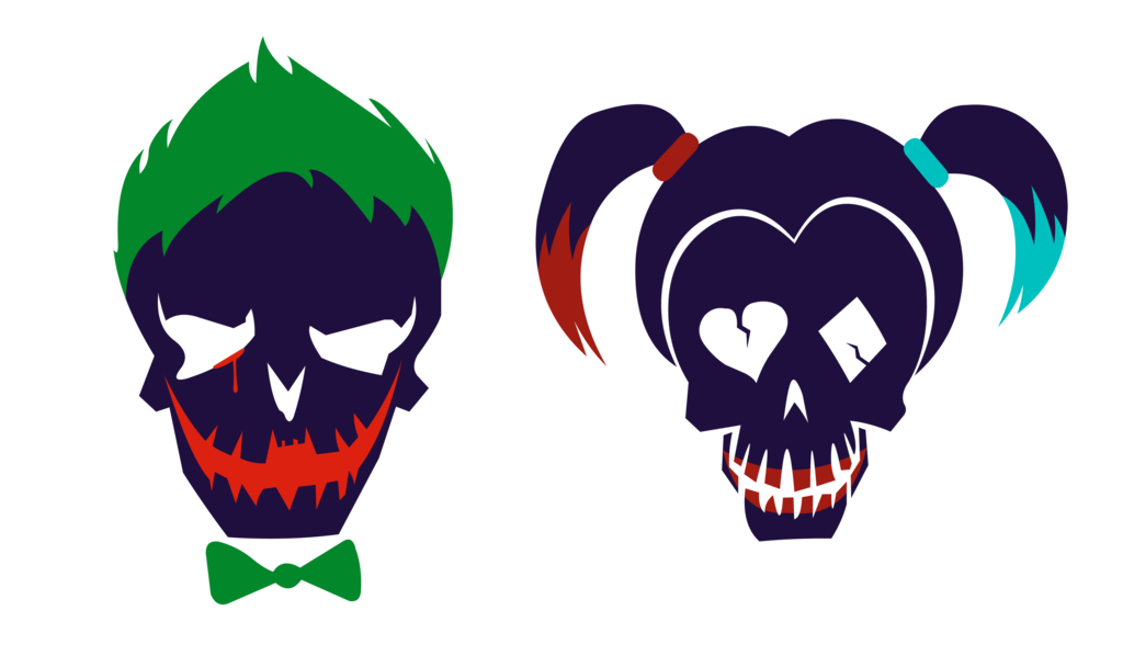 Image joker and harley icons suicide squad hi res png by otrixx joker and harley icons suicide squad hi res png by otrixx d9xetulg voltagebd Image collections