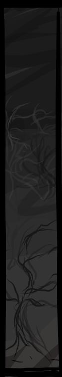 Fd banner side