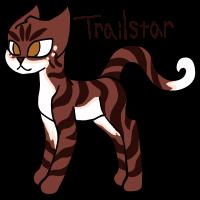 TrailstarYelpy