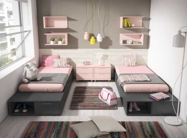 teen girl room decor Image   Teen girl bedroom ideas concept picture chic and inviting  teen girl room decor
