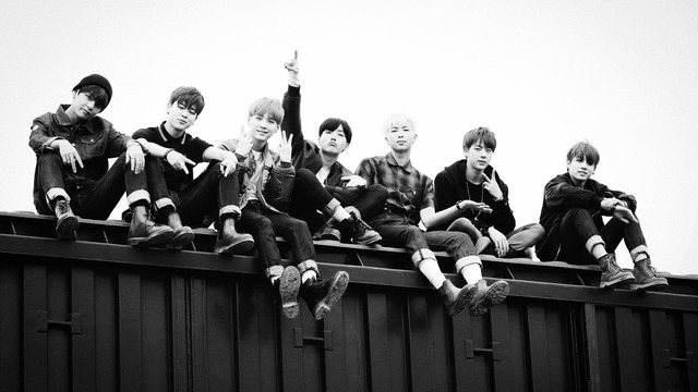 Image - BTS.jpg   Animal Jam Clans Wiki   FANDOM powered ...