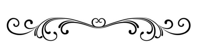 image transparent scroll border clip art black scroll with rh animal jam clans wikia com scroll border clip art free scroll border clip art clipart