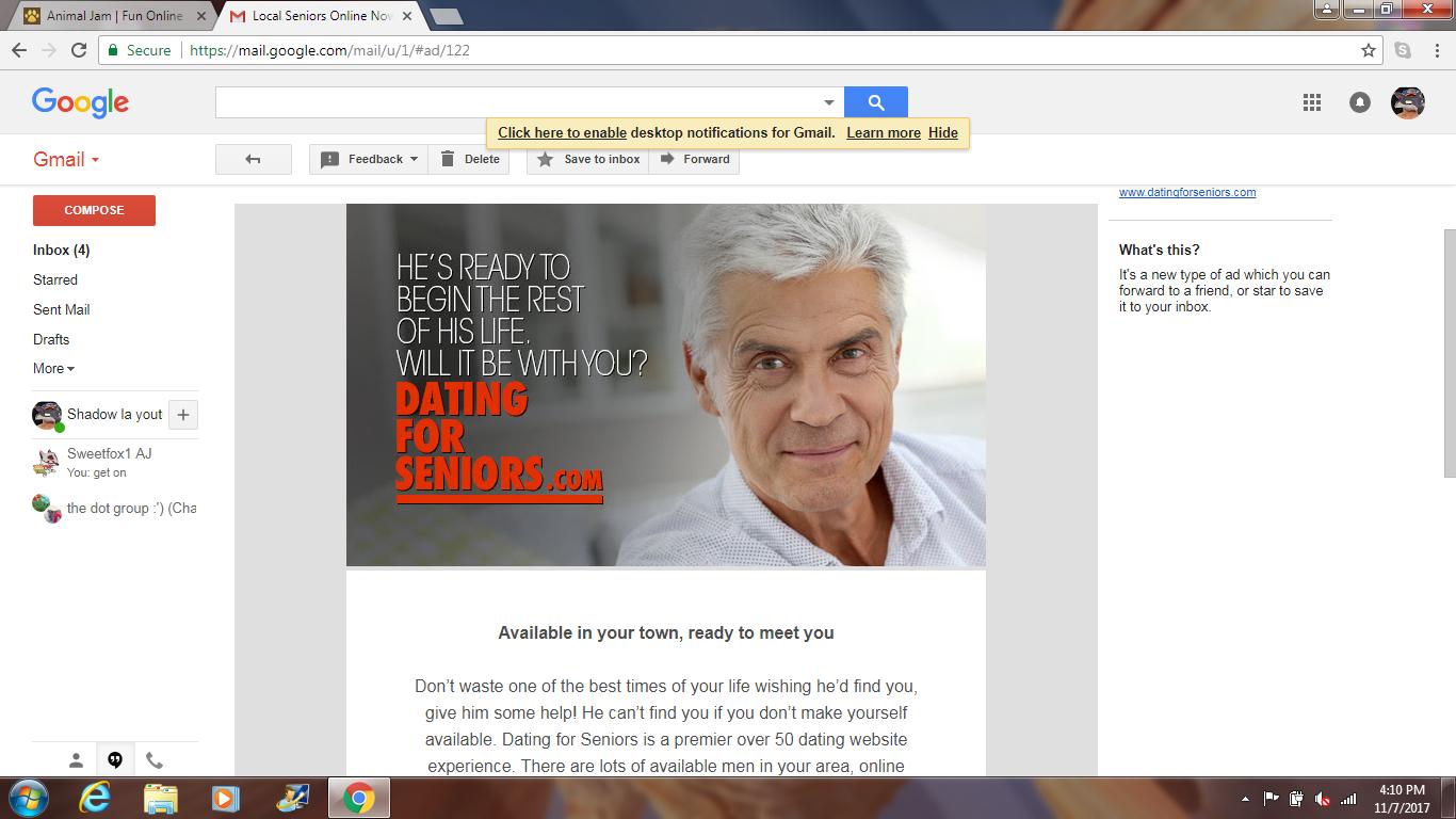 Animal jam online dating website
