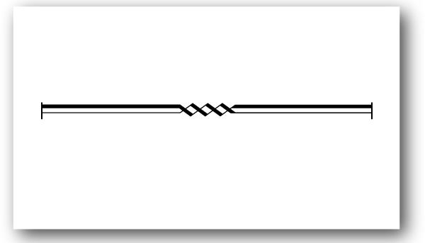 Line Designer : Image pc boxedline design animal jam clans wiki