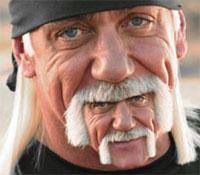 Fileweird Tumblr Mustache   Jpg