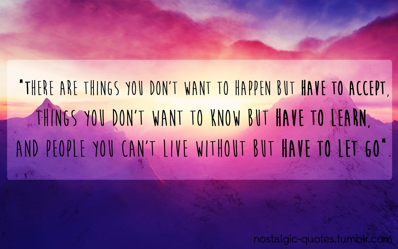 Quotes About Being Happy With Someone You Love EFByJ1 Quote