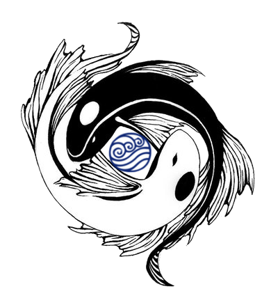 Water Tribe Symbol Avatar Choice Image Free Symbol Design Online