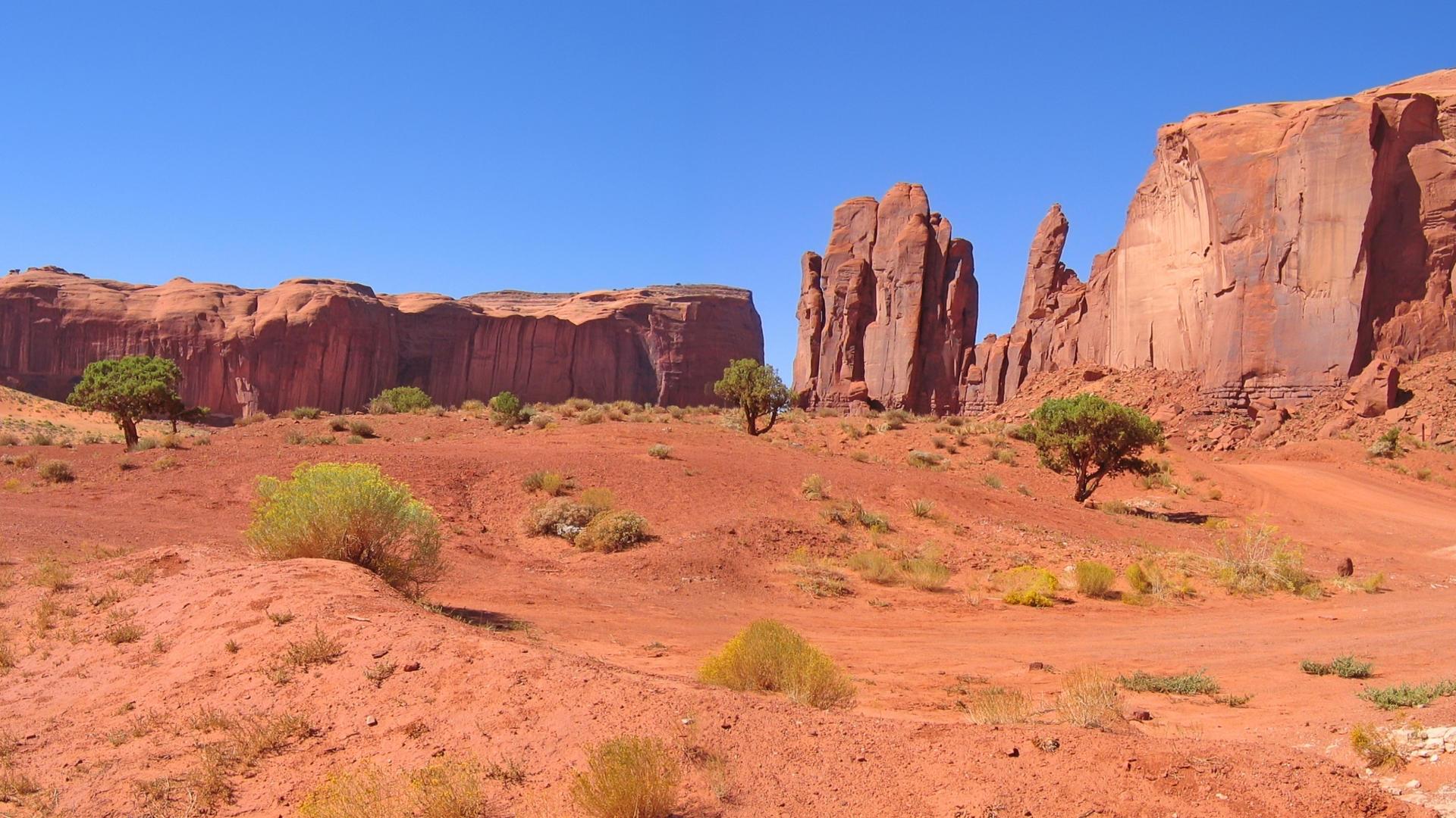 image - desert-landscape-wallpaper | animal jam clans wiki
