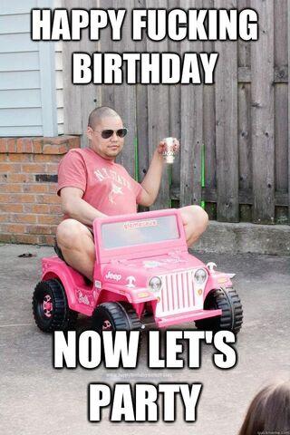 320?cb=20161018191119 image happy birthday meme for best friend jpg animal jam clans