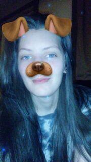 Snapchat-1149741527