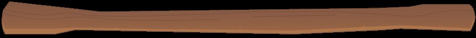 AJ Asset Wooden Sign