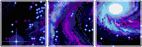 Divider galaxy by randomnessrandom-dbcedq5