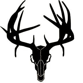 image deer skull clipart acejkymc4 png animal jam clans wiki rh animal jam clans wikia com deer antler skull clip art mule deer skull clip art