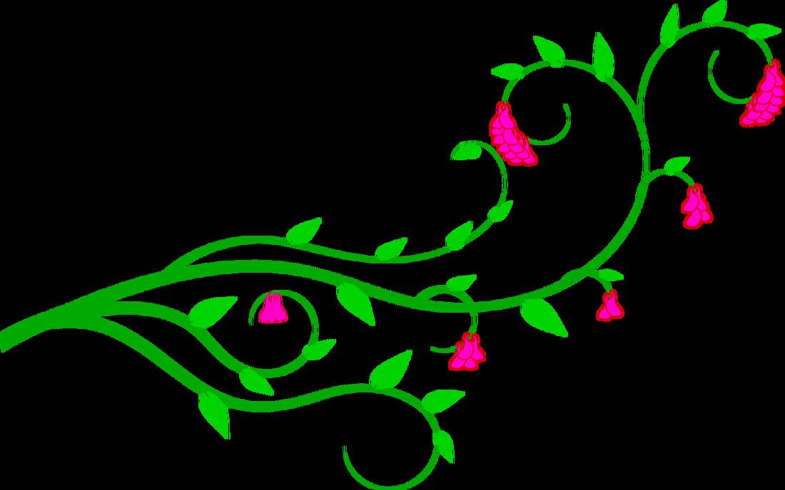 image free clip art of flower vines clipart png animal jam clans rh animal jam clans wikia com clip art vines and leaves clip art vines and flowers