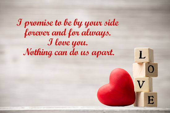 Ordinaire Cute Valentines Day Love Quotes 14