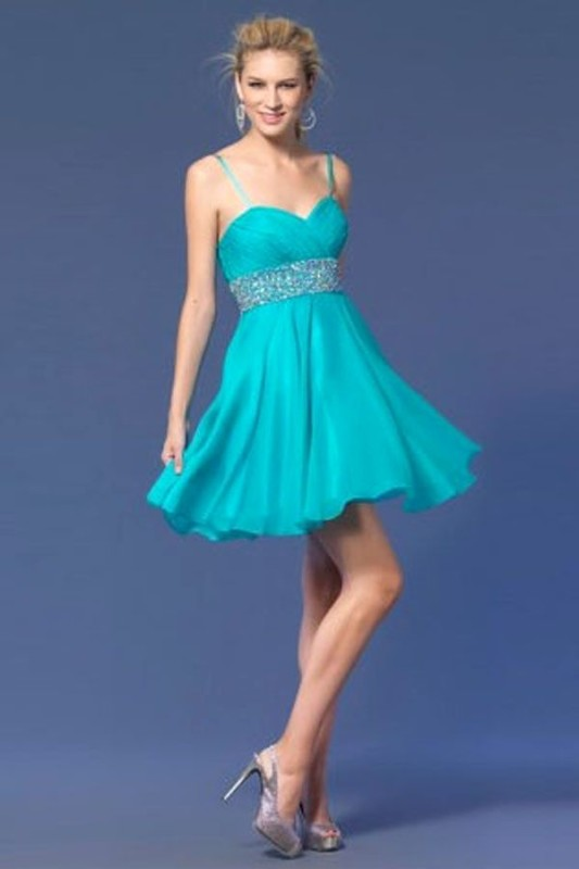 Image Dillards Semi Formal Dresses Semi Formal Dresses For Teenage