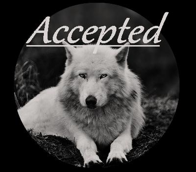Acceptedasblank