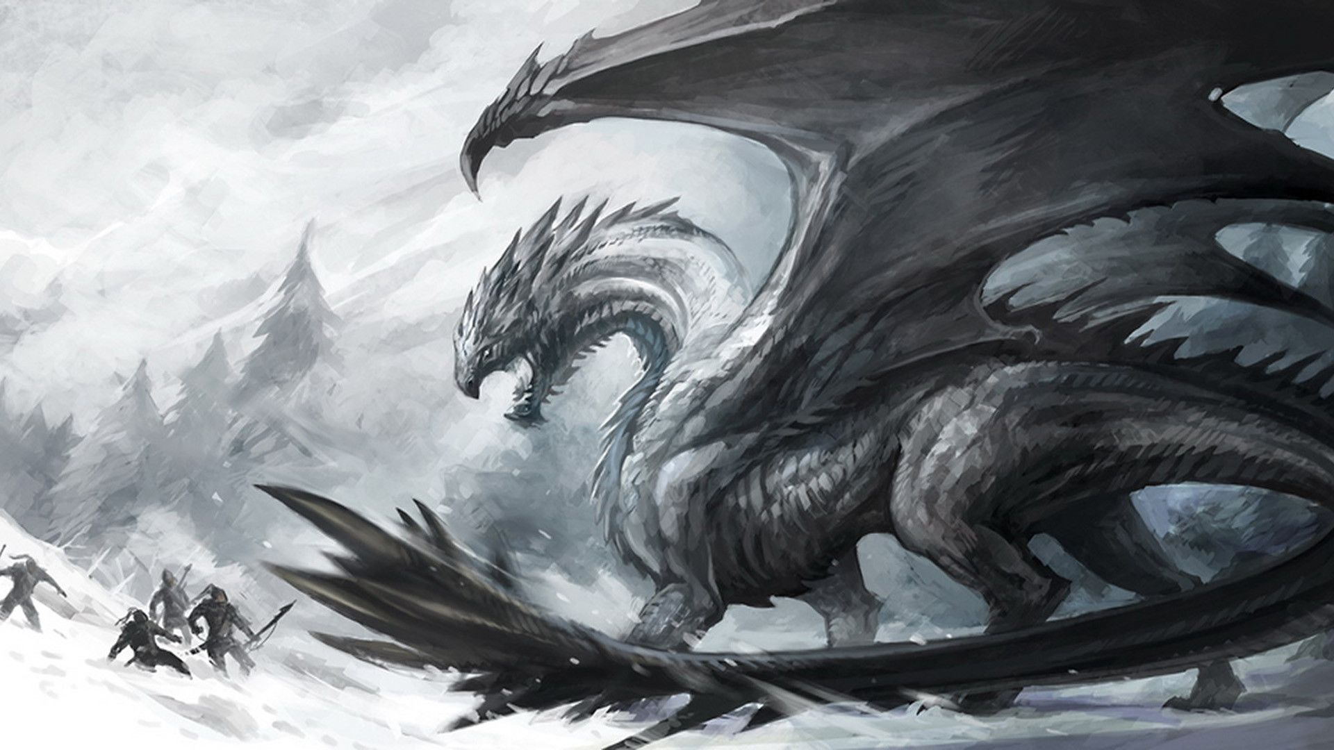 image blue eyes white dragon hd backgrounds jpg animal jam clans