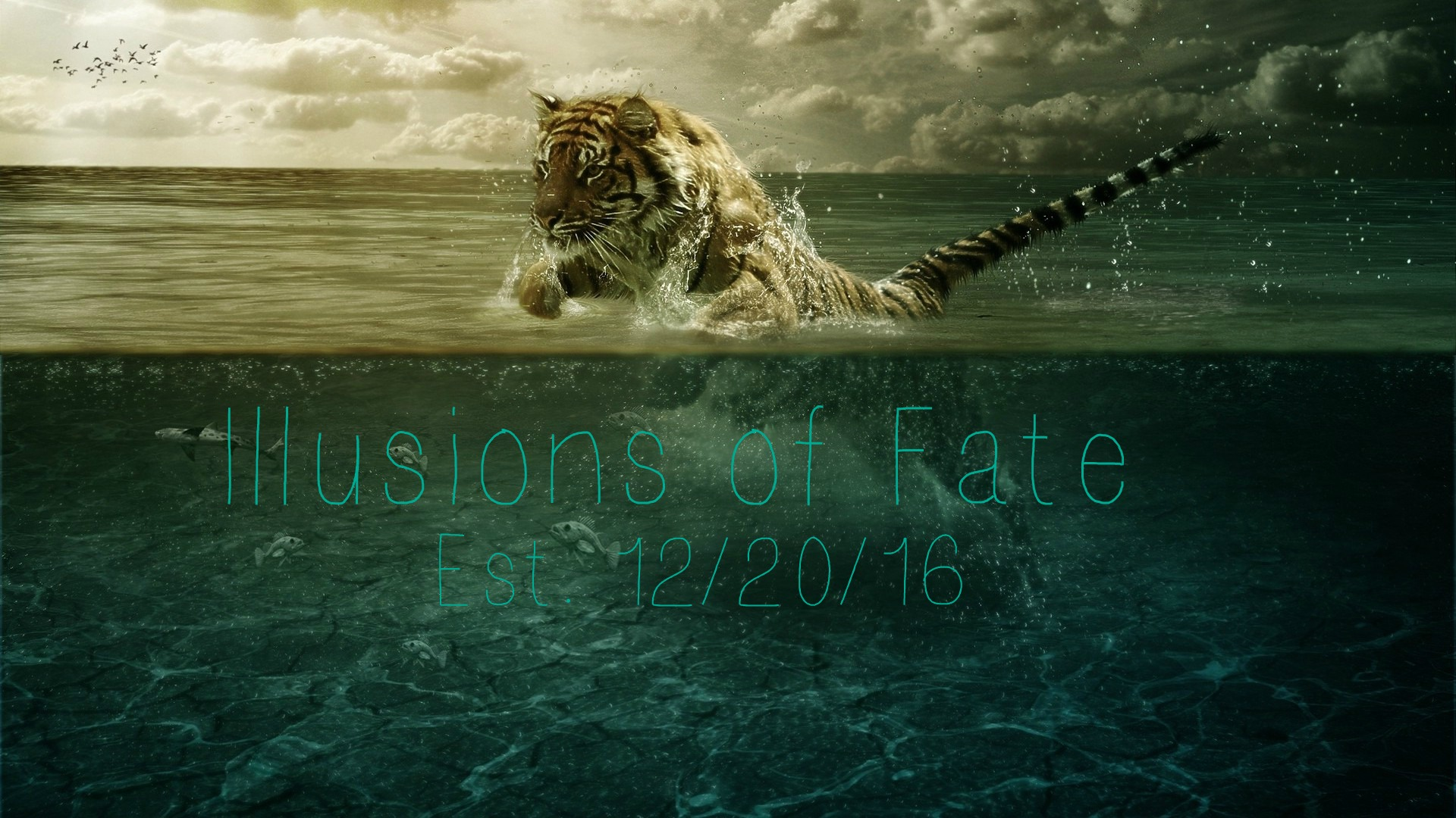 Image tiger leaps in the water digital art hd wallpaper 1920x1080 tiger leaps in the water digital art hd wallpaper 1920x1080 2162g thecheapjerseys Images