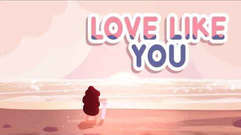SUMV Love Like You COMPLETE Animation-0