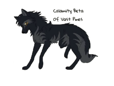 Image of: Owl Made Your Signature Transparent dd Cliparthutcom Made Your Signature Transparent dd Animal Jam Clans Wiki
