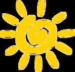 59e4f58d0be84f63dbec33f0b0d6b727 sun-transparent-background-free-clipart-sun-transparent-background 800-766