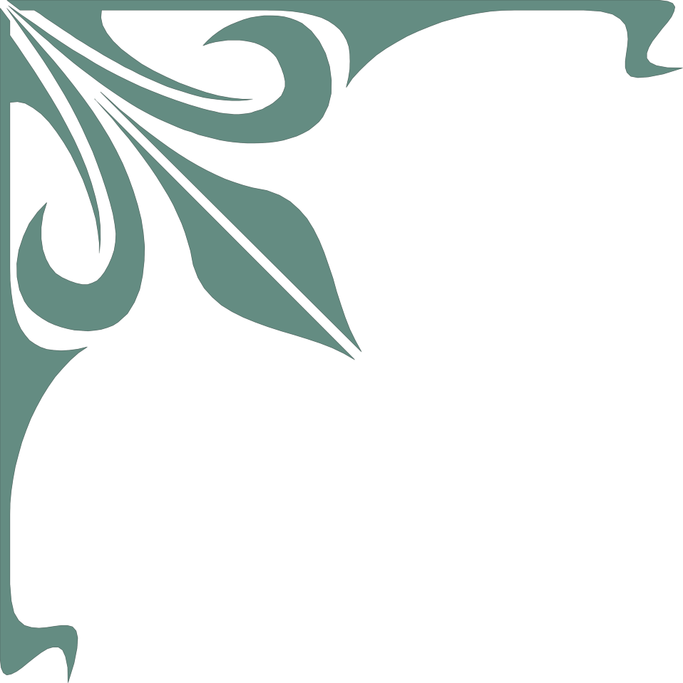 Malvado | Animal Jam Clans Wiki | FANDOM powered by Wikia