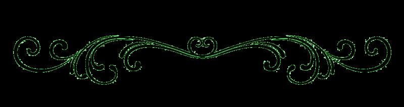 image decorative scroll clipart 11 1 png animal jam clans wiki rh animal jam clans wikia com free vector art clipart decorative scroll Fancy Swirl Clip Art