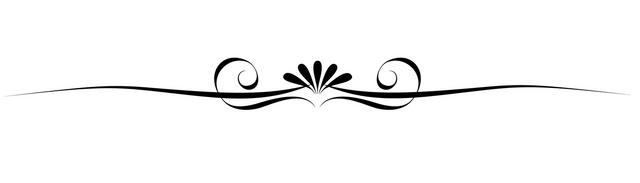 Image result for divider image