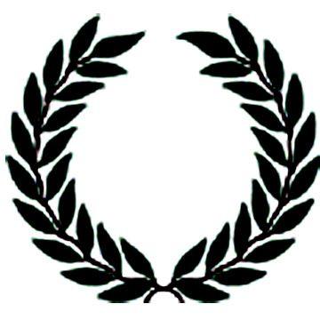 Image Pandora Symbolg Animal Jam Clans Wiki Fandom Powered