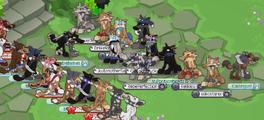 Battleformation1