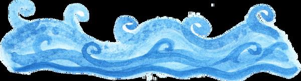 Watercolor-ocean-wave-2-4-1024x277